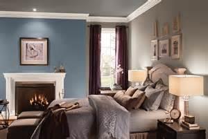 Joanna Gaines Home Design Tips behr paint colors bold paint ideas