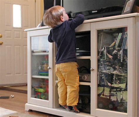 pericoli in casa unicoop firenze