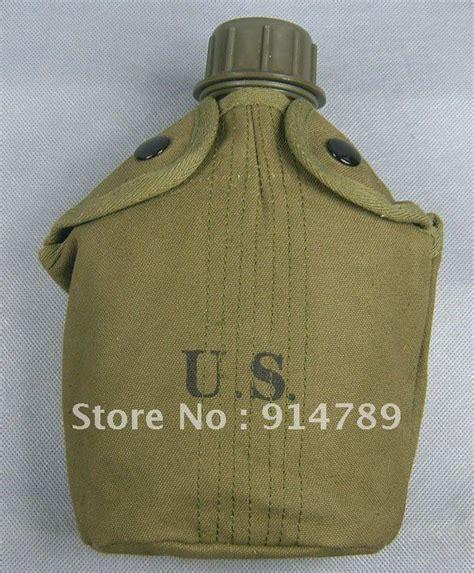aliexpress vietnam aliexpress com buy vietnam war us army m1956 canteen and