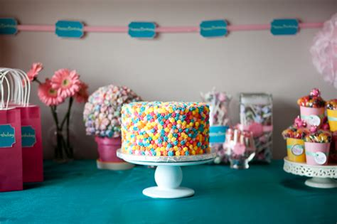 Toddler Birthday Decoration Ideas by Is Two The Sweetest Occasion