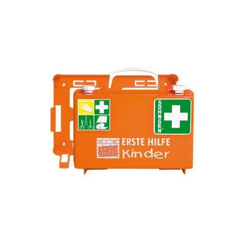 cassetta pronto soccorso scuola kit di pronto soccorso veloce scuola