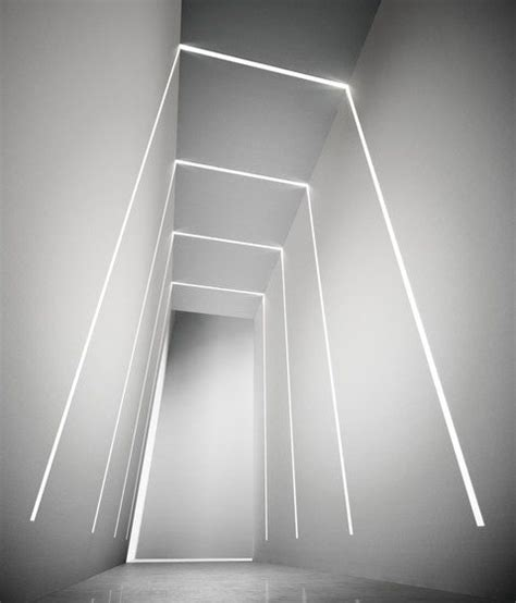 recessed linear lighting revit recessed linear lighting revit 100 images linear