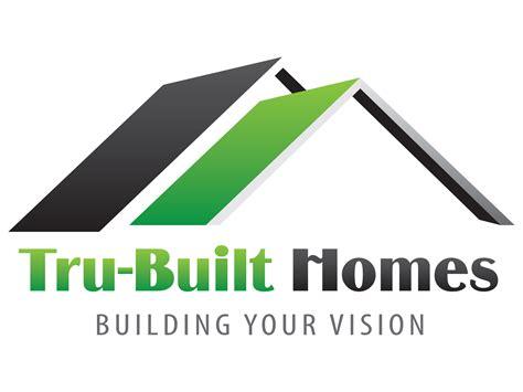 Home Design Remodeling Show 2015 3d video plans tru built homes building your vision