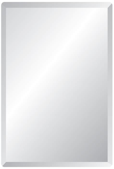 beveled bathroom mirrors frameless large frameless mirror tile bathroom designs for shower with glass door complete with