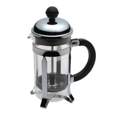 Coffee Drip Drip Filter Saringan Kopi Dong Zhou Size 7 10 cara membuat kopi kopi keliling