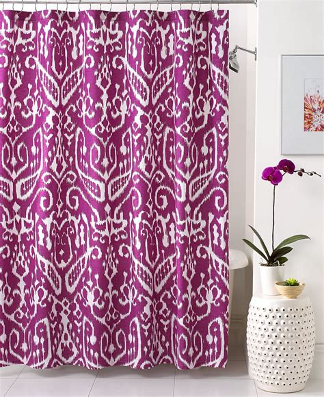 Plum Colored Shower Curtains Plum Colored Shower Curtains Buy 84 Inch Shower Curtain From Bed Bath Beyond Plum Shower