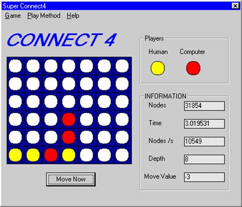 simple visual basic games visual basic code for the classic connect 4 game