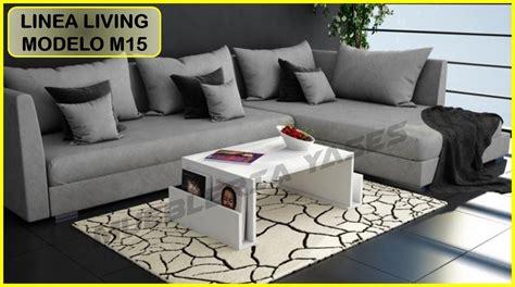 muebles de sala y comedor mesa centro modern juego mueble sala comedor sofa recibo