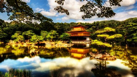 Wallpaper Hd Japan | 1080p hd japan wallpapers for free download the