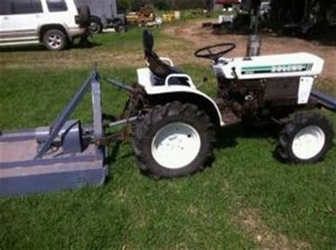 trattorini da giardino usati attrezzi da giardino trattorini usati html autos weblog