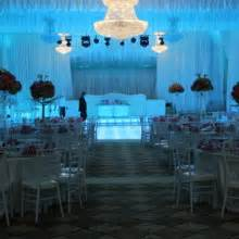 all inclusive wedding packages in glendale ca royal palace banquet venue glendale ca weddingwire