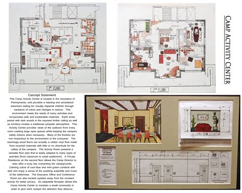 home design for visually impaired home design for visually impaired how to design housing
