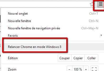 windows 8 mode bureau pourquoi windows 8 n est il pas si mauvais keskifait com
