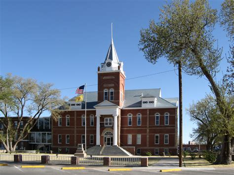 new mexico house luna county courthouse in deming new mexico picture to pin