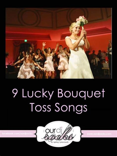 Receptions, Wedding and Songs on Pinterest