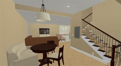 Basement Remodeling Ideas On A Budget by Beautiful Ideas Basement Remodeling On A Budget Cheap