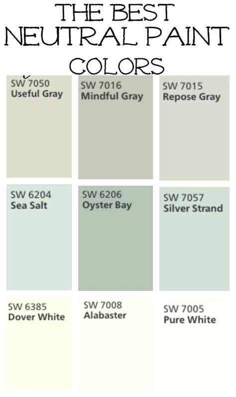 futon nursery best gray paint color for nursery free nursery futon with