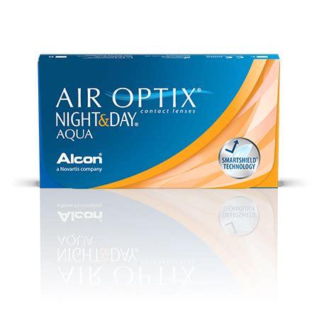 Air Optix Aqua And Day 427 air optix aqua and day air optix and day aqua