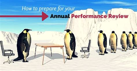 7 Tips On Preparing For Your Performance Review by How To Prepare For Your Annual Performance Review Wisestep