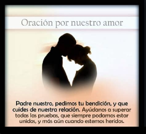 imagenes de amor para mi novio por nuestro aniversario 17 best images about my husband on pinterest te amo
