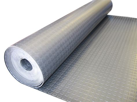pvc matting tetra rubber commercial industrial domestic