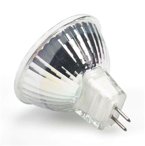 Mr Light Led Bulb Mr11 Led Bulb 15 Watt Equivalent Bi Pin Led Flood Light Bulb 110 Lumens Landscaping Mr