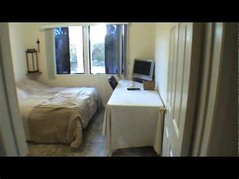 120 square feet 550 105 sq ft room for rent tarzana ca youtube