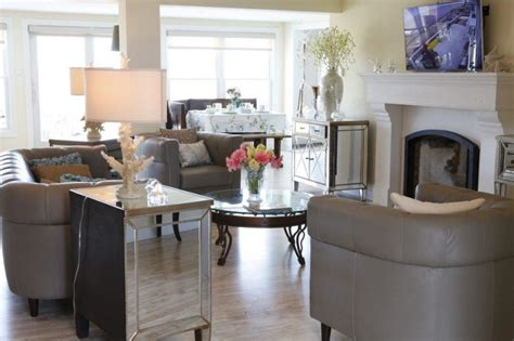 mirrored furniture living room 20 beautiful living rooms with mirrored furniture