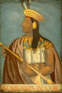 atahualpa  el primer ajedrecista latinoamericano ajedrez