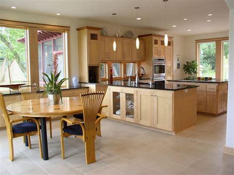 kitchen cabinets milwaukee beautiful scandinavian kitchen designs