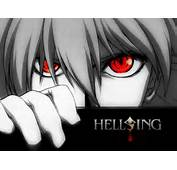 150 Wallpapers Anime En HD No Pack  Taringa