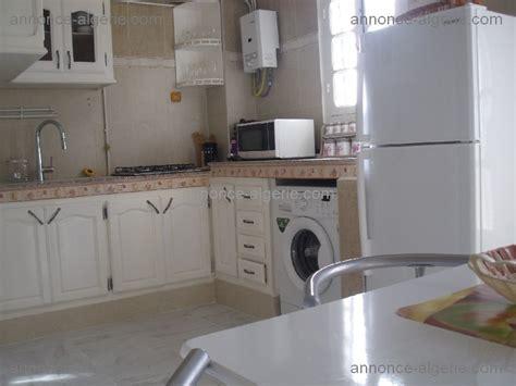 algerie vente com immobilier offres vente appart