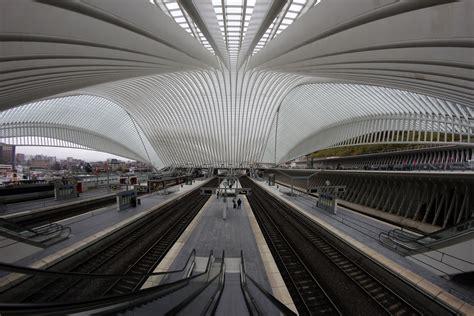 liege station free stock photo of liege railway station belgium
