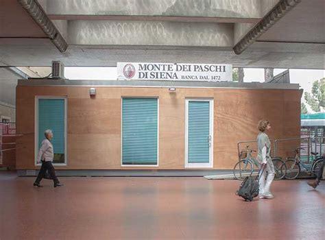 uffici temporanei container prefabbricati per uso ufficio temporaneo