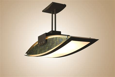 Residential Light Fixture Manufacturers Edgeline Designs Inc Designer Manufacturer American Made Lighting
