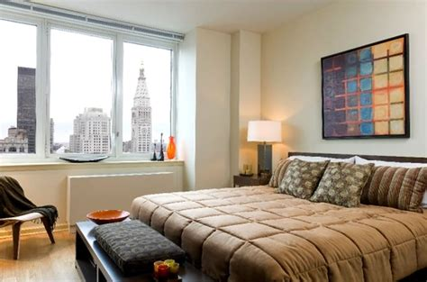 1 bedroom apartment nyc one bedroom interior design chelsea landmark residential apartment manhattan nyc new york by