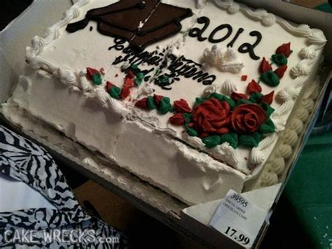 costco sheet cakes cake ideas and designs