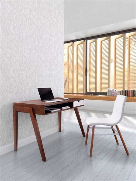 home office furniture bay area hom office furniture hank