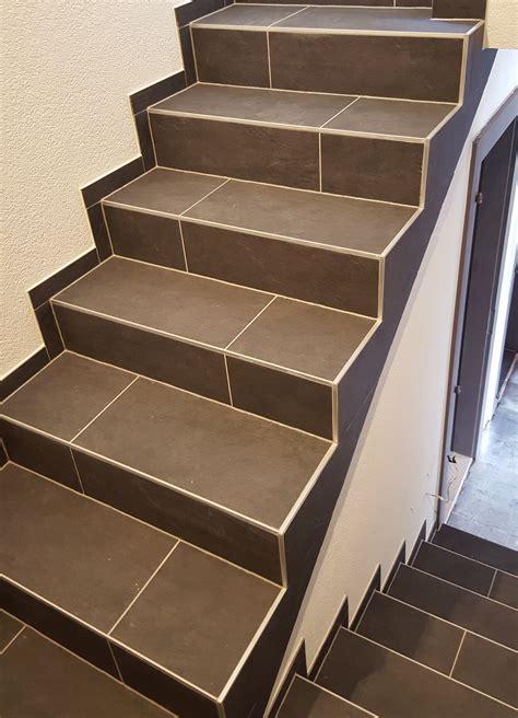 Formidable Etancheite Sol Salle De Bain #5: Escalier-vue-depuis-le-palier-haut.jpg