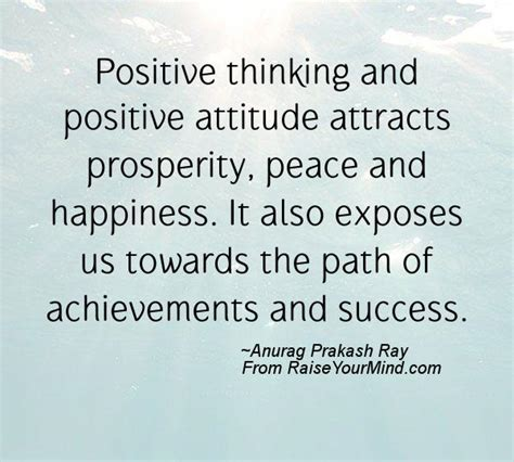 the minds of a new path for raising healthy resilient and successful books positive thinking and positive attitude attracts