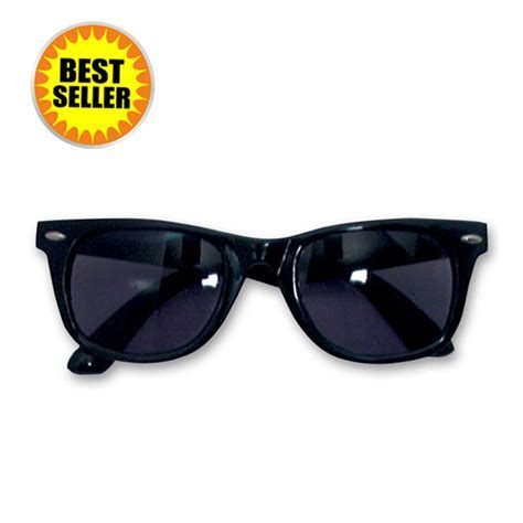 Top 5 Wedding Favor Personalized Sunglasses for 2014
