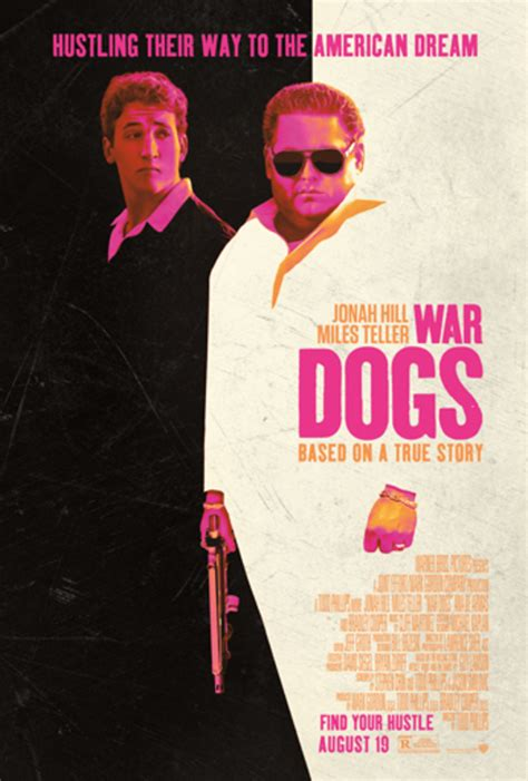 war dogs netflix war dogs on netflix today netflixmovies