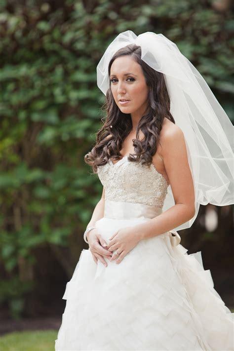 braut fotos real bride lindsay potrait 171 jlm weddings