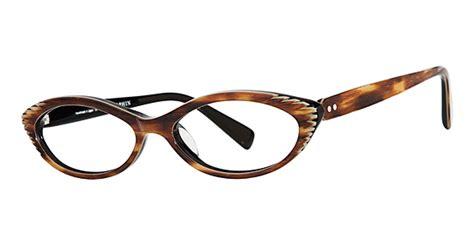 seraphin by ogi lasalle eyeglasses seraphin by ogi