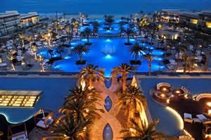 mexiko decke all inclusive resorts all inclusive resorts in san jose