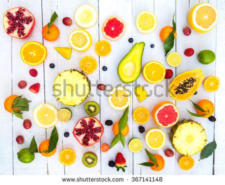 fruit nutrition facts fruit nutrition facts archives nutrition facts