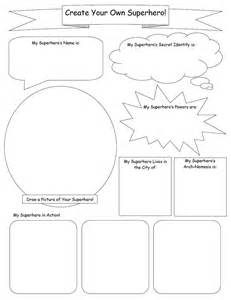make your own comic book template 187 5 ways librarians can include comic books and graphic