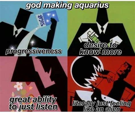 Zodiac Funny Meme