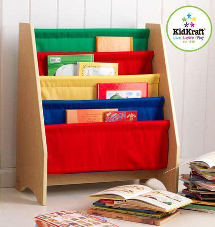primary sling bookshelf walmart canada