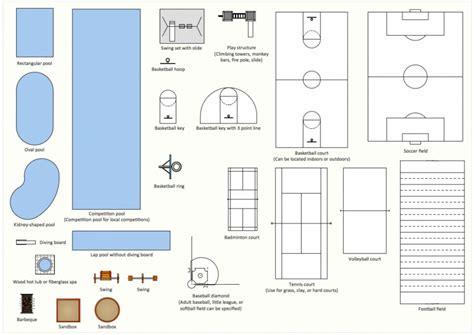 restaurant floor plan app uncategorized app for drawing floor plan notable for elegant restaurant floor plans sles